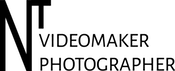Nicolò Timpano Logo